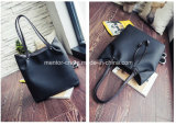 Best Price Trend Style PU Leather Lady Handbag