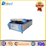 Cheap CNC Nonmetal Laser Cutter Machine Wood MDF Sale