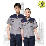 Wholesale Construction Uniform and Workwear