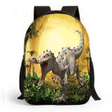 Wholesale 12 Inch Kindergarten Cartoon Children Backpack School Bags