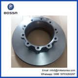 1402272 1852817 1386686 Truck Brake Disc for Scania