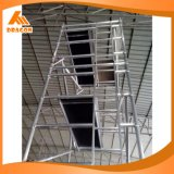 Hot Sale Aluminum Construction Scaffold (SDS-01)