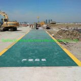 60 Tons Truck Scale/ Weight Bridge for Sale