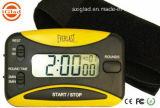 Portable Digital Mini Vibration Countdown Timer with Alarm