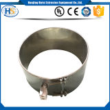 Industrial Band Heater for Plastic Extruder Machine