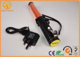 Rechargeable LED Traffic Police Baton Light