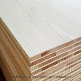 17mm Melmaine Faced Block Board with Good Price