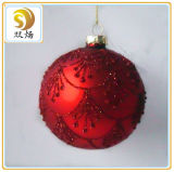 Party Decoration Christmas Decoration Christmas Ball