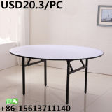 Price Portable Plastic Folding Attached Outdoor Hotel Home Table