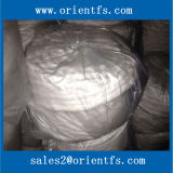 High Quality Asbestos Free Yarn for Friction Products