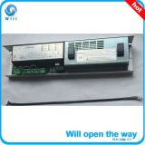 Stm20-200 Automatic Sliding Door Operator