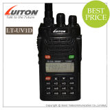Handheld Two Way Radio Lt-Uvd1p Ham Radio