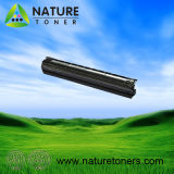 Compatible Black Toner Cartridge Mlt-D305s, Mlt-D305L for Samsung Ml-3750 Printer