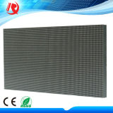 P2.5 SMD LED Display Indoor LED Billboard Video Modules