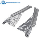 OEM High Precision Sheet Metal Stamping for Auto Car Parts