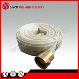 Fire Fighting Used Fire Hose Price