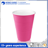 Plastic Water 20oz Solo Melamine Cup for Housewares
