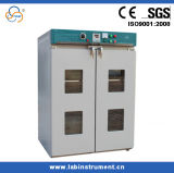 Ce Big Digital Forced Air Drying Oven Lab Drying Oven Stainless Steel 1000L