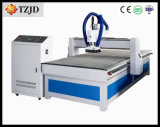 CNC Wood Router 1300mm*2500mm Water Cooled Wood Working Machine