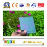 4mm, 5, mm, 6mm Reflective Glass/Reflective Float Glass Used for Builidng
