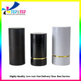 Factory Price Cheap Custom Cardboard Round Paper Tube Packaging Cylinder Packing Box