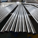 Monel 400, Uns N04400, MCU-28-1.5-1.8, Ni68cu28fe Stainless Steel Pipes/Tubes
