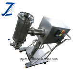 China Manufacture High Quality High Efficiency Fast Granulator