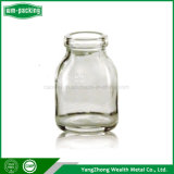 Pharmaceutical Infusion Glass Bottle, Custom Size Infusion Vials