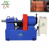 My-5 Factory Price Stainless Steel Pipe Machine