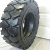 Forklift Tire Industrial 8.15-15 (28*9-15) Cheap Wholesale Tires