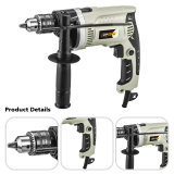 Power Tool with 13mm 600W Impact Drill with Sample Free