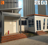 China Cheap Steel Structure Constructure Factory Shed Design Warehouse Building