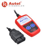 2018 Original Autel Ms309 Can Bus OBD2 Code Reader OBD2 OBD II Car Diagnostic Tool Autel Ms309 Code Scanner