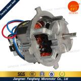 Nice Price Electric Mixer Motor 8824