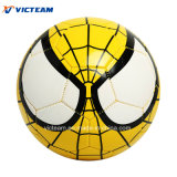 Wholesale Discount Promotional Football in Bulk
