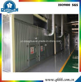 Electrostatic Spray Painting Line Automatic Powder Coating Line