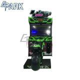 Video Race Car Moto Gp Simulator Arcade Game Machine Simulator