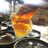 China Manufacturer Lubricate Grease Use for Bearings with Good Quality