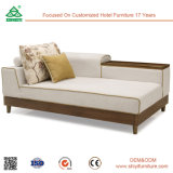 Wholesale Italian Furniture Sofa Design Fabric Sofa 3 Seater Leather Sofa in China