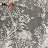 Best Hot Selling Best Selling Heavy Cotton Lace Fabric