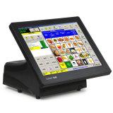 POS Electronic Dealer Cash Register