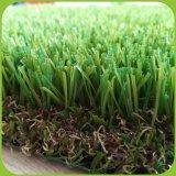 High Quality Artificial Grass for Your Green Life Garden Grass
