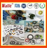 Oil and Gas Sealing Products