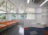 Flexible PVC Foam Board/Sheet PVC Ceiling for Furniture