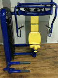 Hot Sale Special Price Lzx Fitness Gym Equipment Chest Press