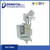 Automatic Vertical Mustard Oil / Cooking Oil / Oil Packing Machine