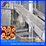 Red Date Dryer Dehydrated Vegetable Drying Oven