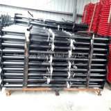 Metal Adjustable Props Shoring Prop for Scaffolding