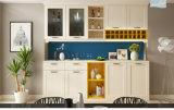 Modern Design Wine Cabinet for Living Room Furniture (V2-W001)