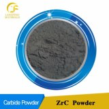 Zrc Powder Used as Ablative Performance Material
